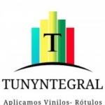 Foto del perfil de tunyntegral