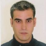 Foto del perfil de Carlos Jimenez